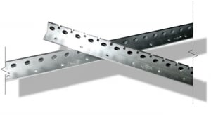 Chain Plate