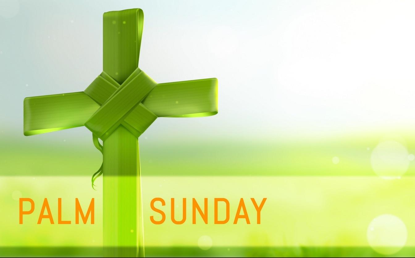 https://0201.nccdn.net/4_2/000/000/038/2d3/church_palm-Sunday-1344x836.jpg