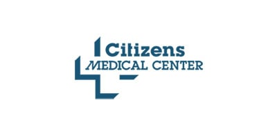 https://0201.nccdn.net/4_2/000/000/038/2d3/citizens-med-center-400x200.jpg
