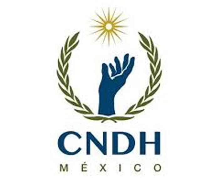 https://0201.nccdn.net/4_2/000/000/038/2d3/cndh.png