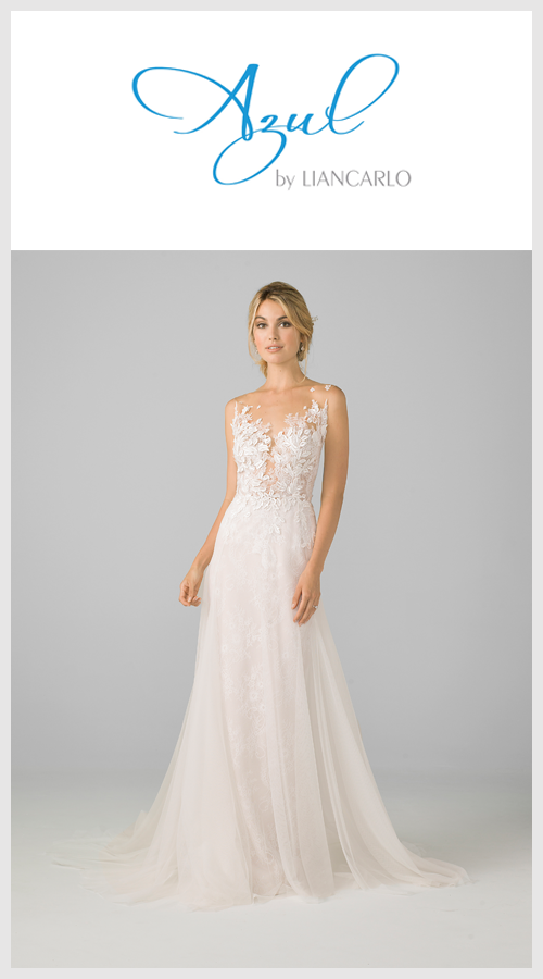 Wedding dresses in Fairfax