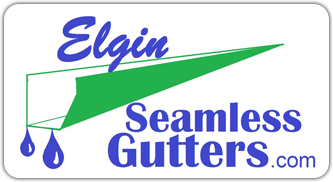 Elgin Seamless Gutters
