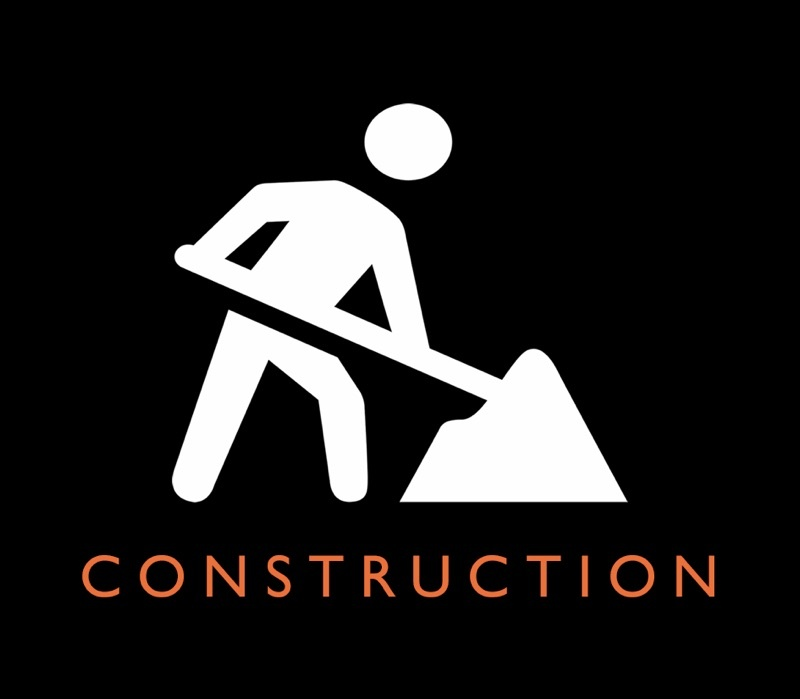 https://0201.nccdn.net/4_2/000/000/038/2d3/construction-icon.jpg-1-800x699.jpg