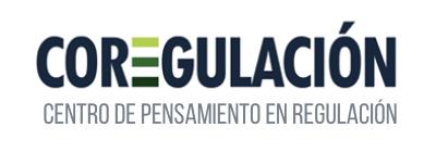 Coregulación Colombia