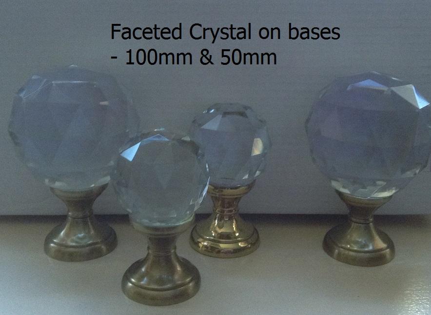https://0201.nccdn.net/4_2/000/000/038/2d3/crystal-balls.jpg