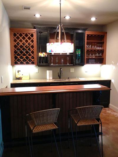 custom bar front view.jpg