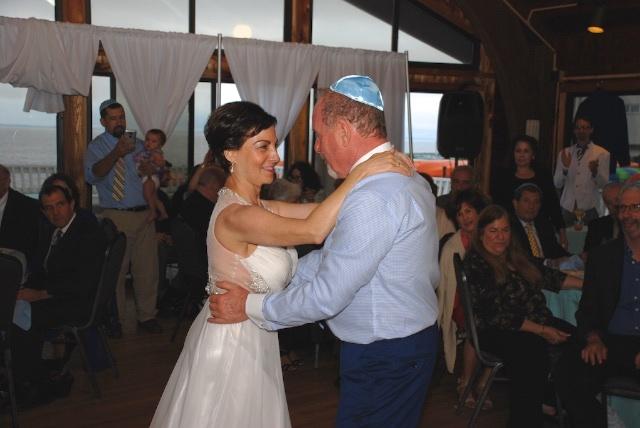 https://0201.nccdn.net/4_2/000/000/038/2d3/dance-wedding-2-640x428.jpg
