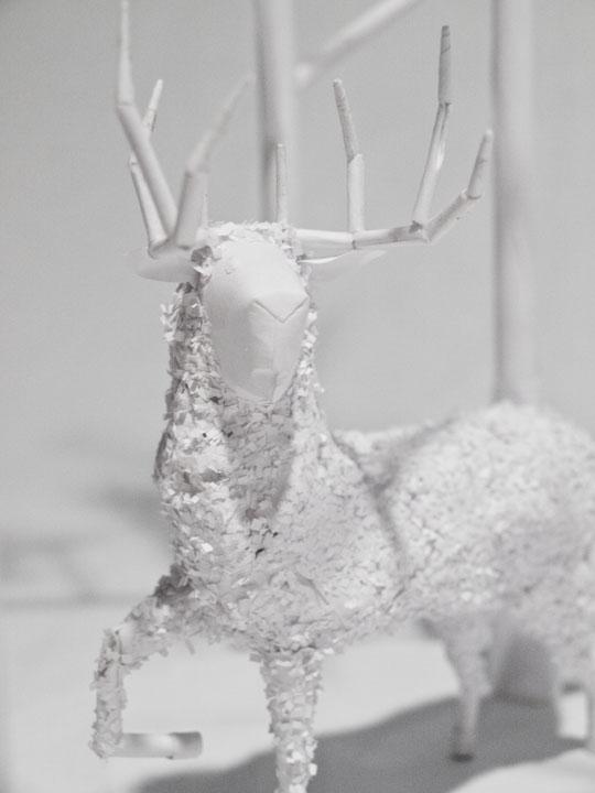 https://0201.nccdn.net/4_2/000/000/038/2d3/deertrees4.jpg