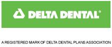 deltadentalimagesdelta-dental-logo-green-220x93