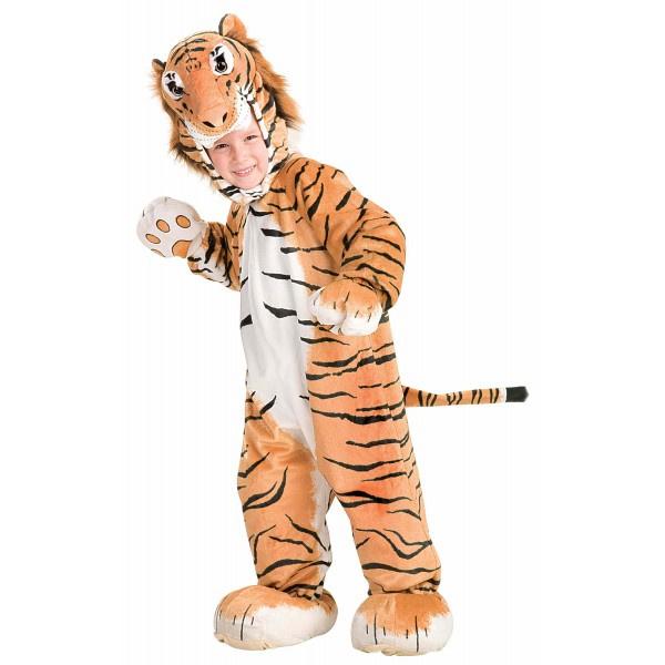 https://0201.nccdn.net/4_2/000/000/038/2d3/disfraz-de-tigre-nino-600x600.jpg