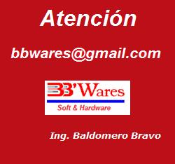 https://0201.nccdn.net/4_2/000/000/038/2d3/distribuidor-m%C3%A9xico.png