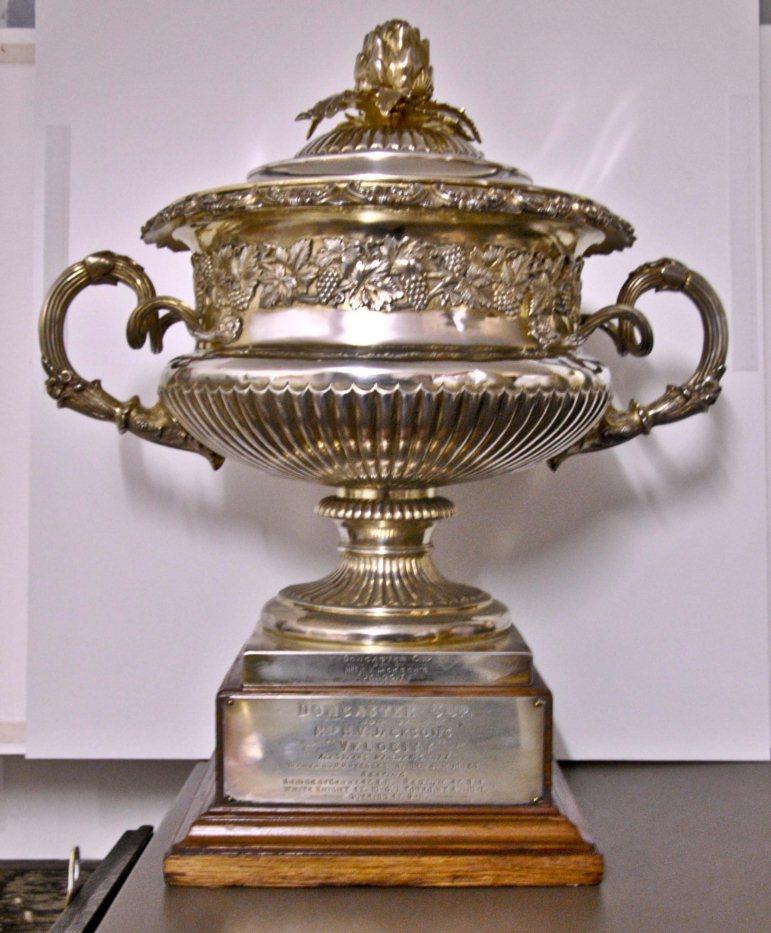 https://0201.nccdn.net/4_2/000/000/038/2d3/doncaster-cup-1907.jpg