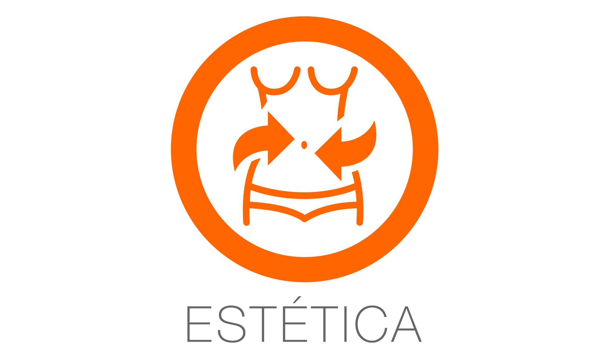 https://0201.nccdn.net/4_2/000/000/038/2d3/estetica-2040x1184.jpg