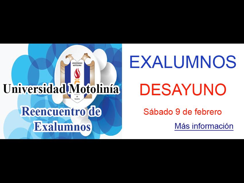 https://0201.nccdn.net/4_2/000/000/038/2d3/exalumnos-850x638.png