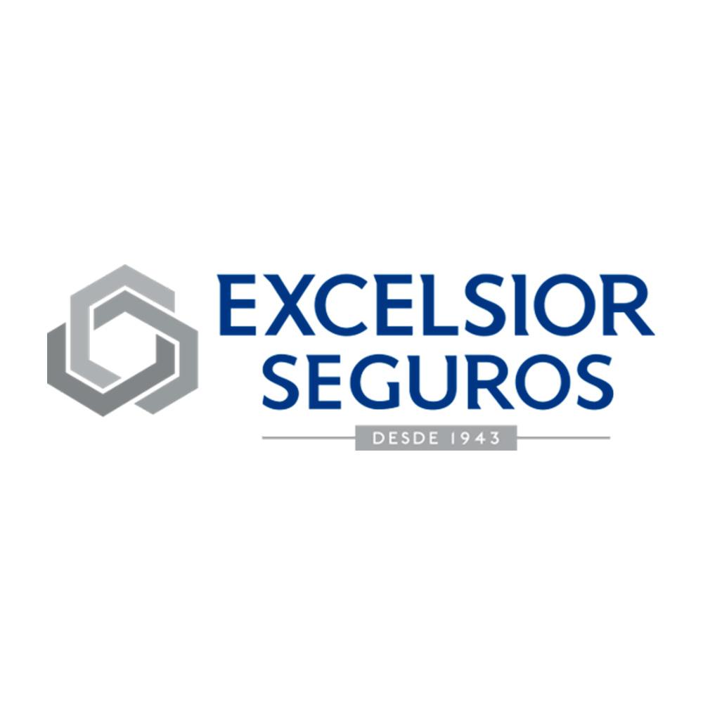 https://0201.nccdn.net/4_2/000/000/038/2d3/excelsior-seguros-1000x1000.jpg