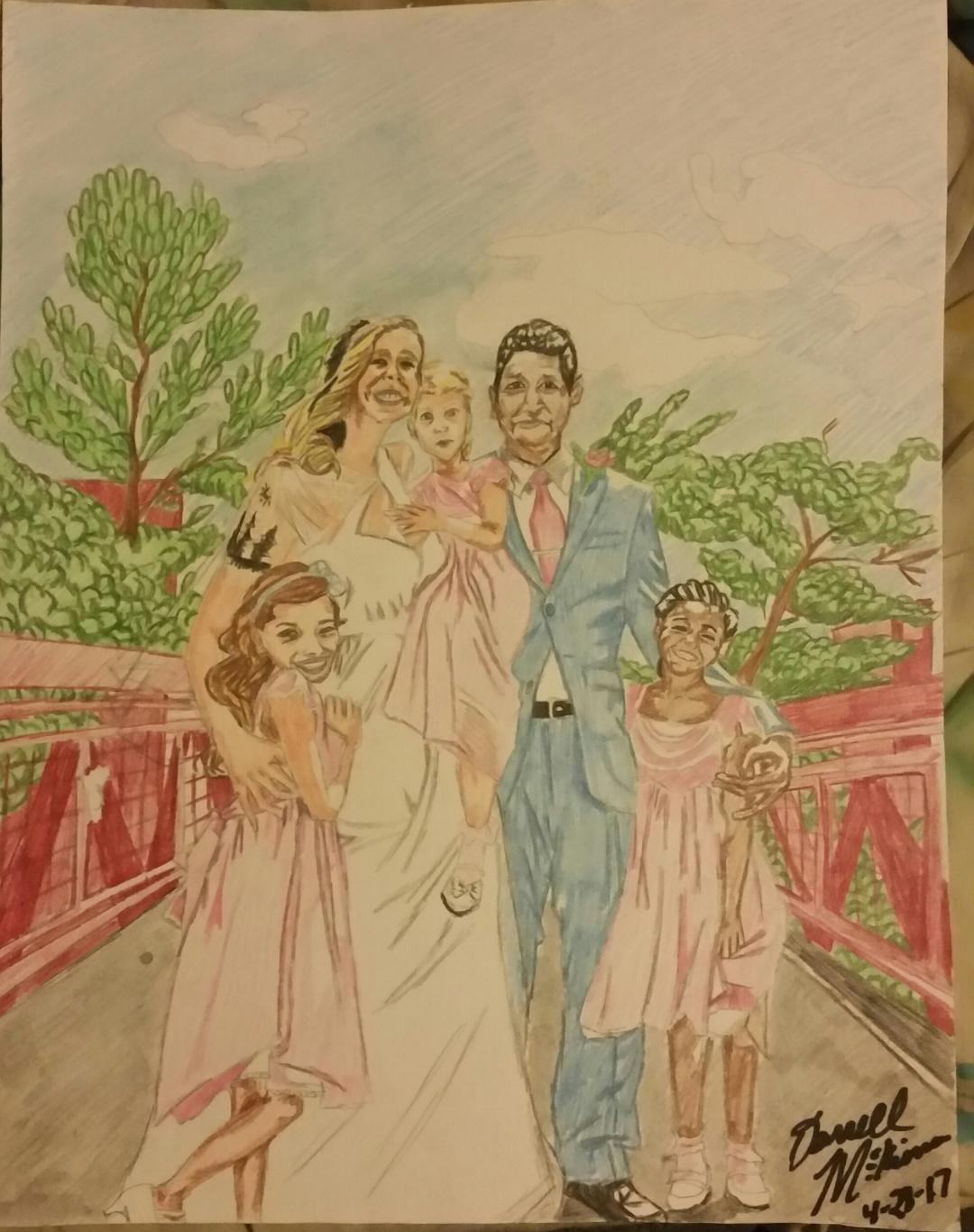 https://0201.nccdn.net/4_2/000/000/038/2d3/family-portrait-crayons-portrait-1080x1366.jpg