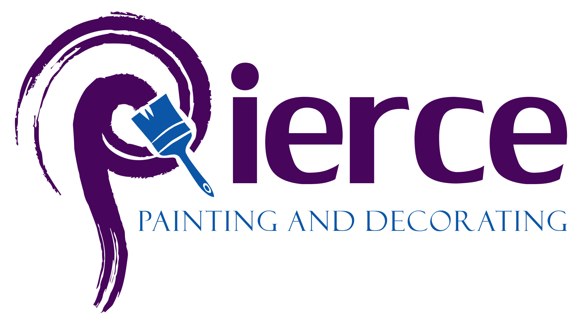 Pierce Painting and Decorating