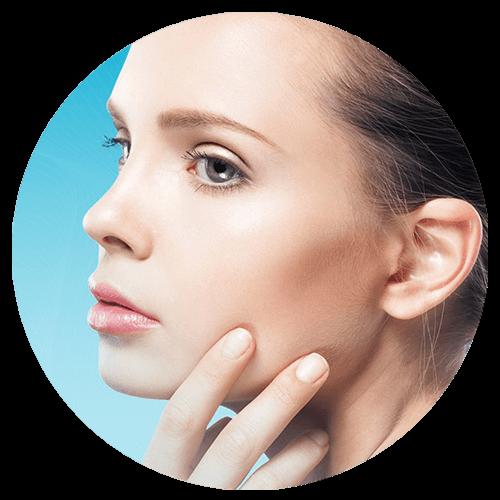 Clínica Dermis Láser - Cremas suavizantes