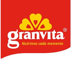https://0201.nccdn.net/4_2/000/000/038/2d3/granvita-243x208.png