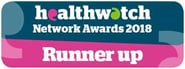 https://0201.nccdn.net/4_2/000/000/038/2d3/healthwatch-winner-logo-185x69.jpg