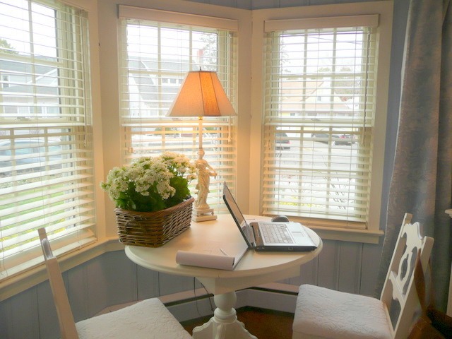 Professional Home Staging Service In New Jersey