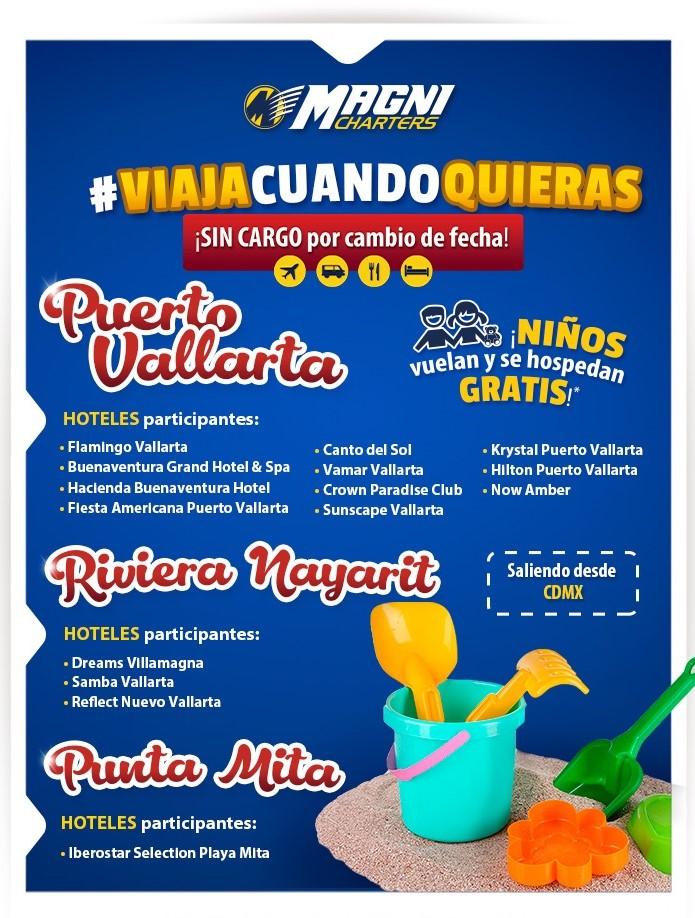 https://0201.nccdn.net/4_2/000/000/038/2d3/hoteles_puerto-vallarta_promo-menores_.jpg