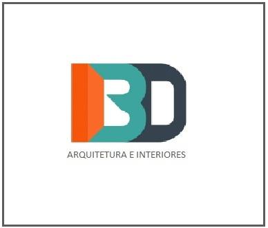 IBD Arquitetura