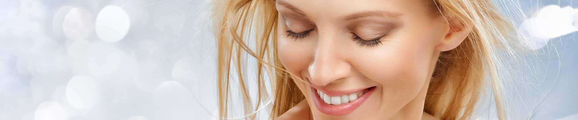 Farmacia Dermatológica A Flor De Piel - productos para la piel