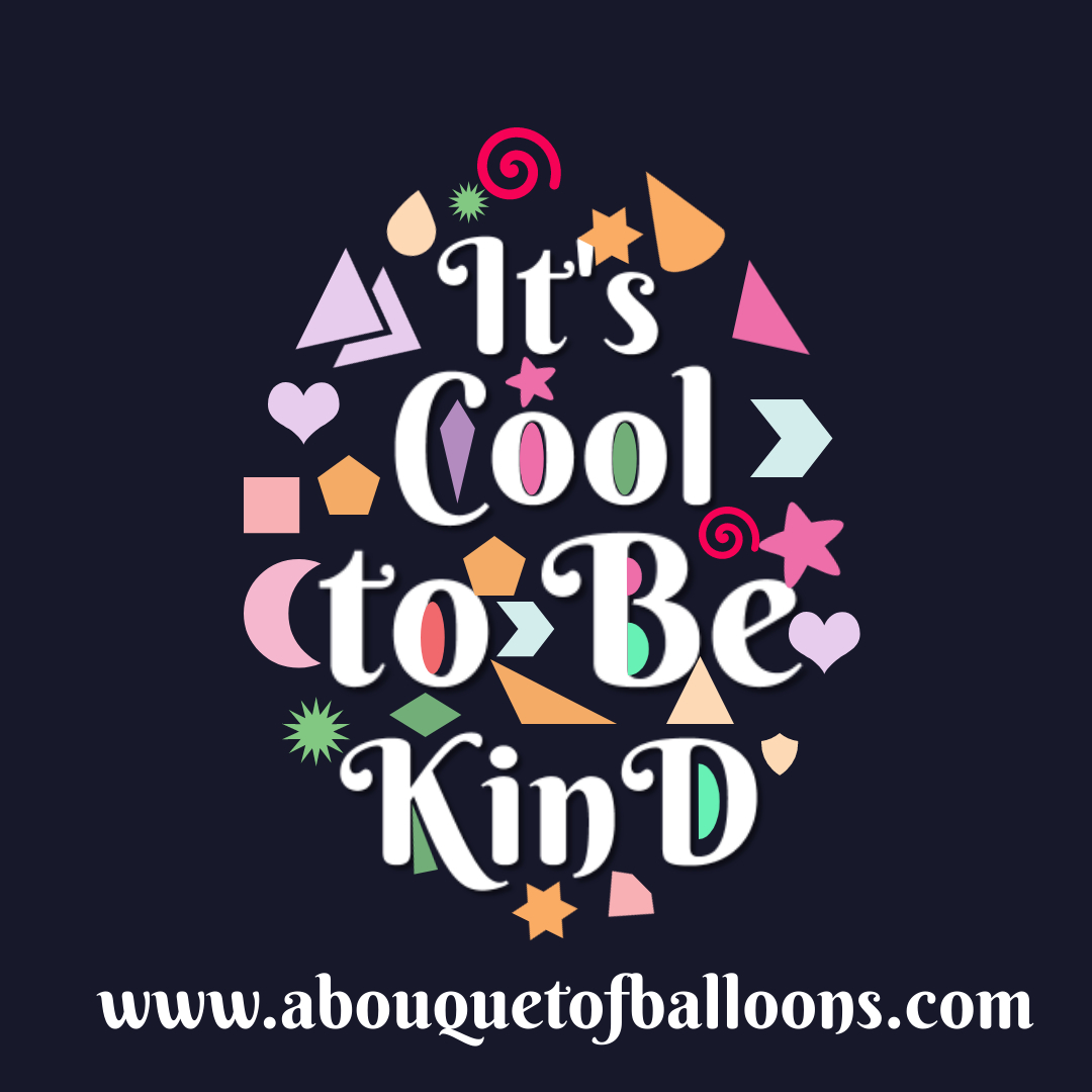 https://0201.nccdn.net/4_2/000/000/038/2d3/it-s-cool-to-be-kind.jpg