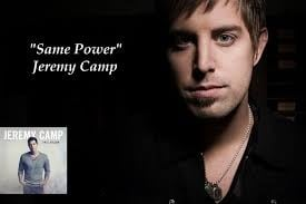 https://0201.nccdn.net/4_2/000/000/038/2d3/jeremy-camp-275x183.jpg