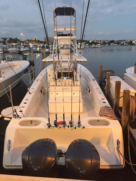 https://0201.nccdn.net/4_2/000/000/038/2d3/key-west-fishing-charters-compass-rose-0650.jpg
