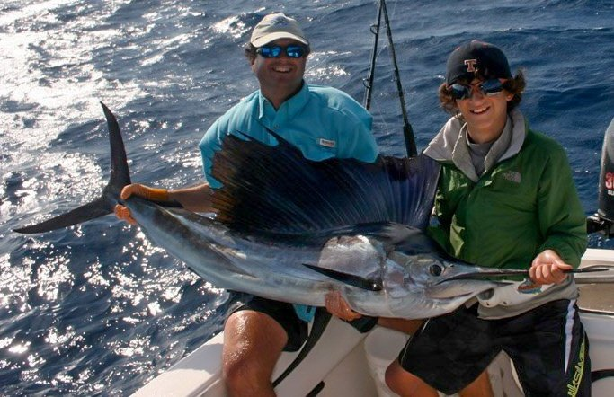 https://0201.nccdn.net/4_2/000/000/038/2d3/key-west-fishing-charters-compass-rose-60-683x442-683x442.jpg
