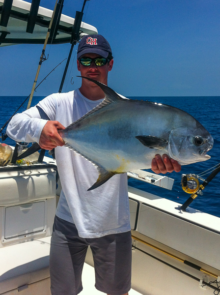 https://0201.nccdn.net/4_2/000/000/038/2d3/key-west-fishing-charters-compass-rose-6487.jpg