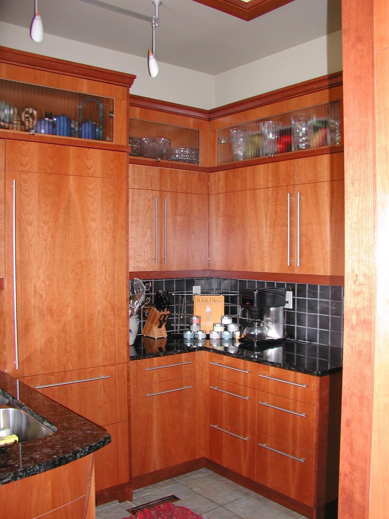 https://0201.nccdn.net/4_2/000/000/038/2d3/kitchen-p-2.png