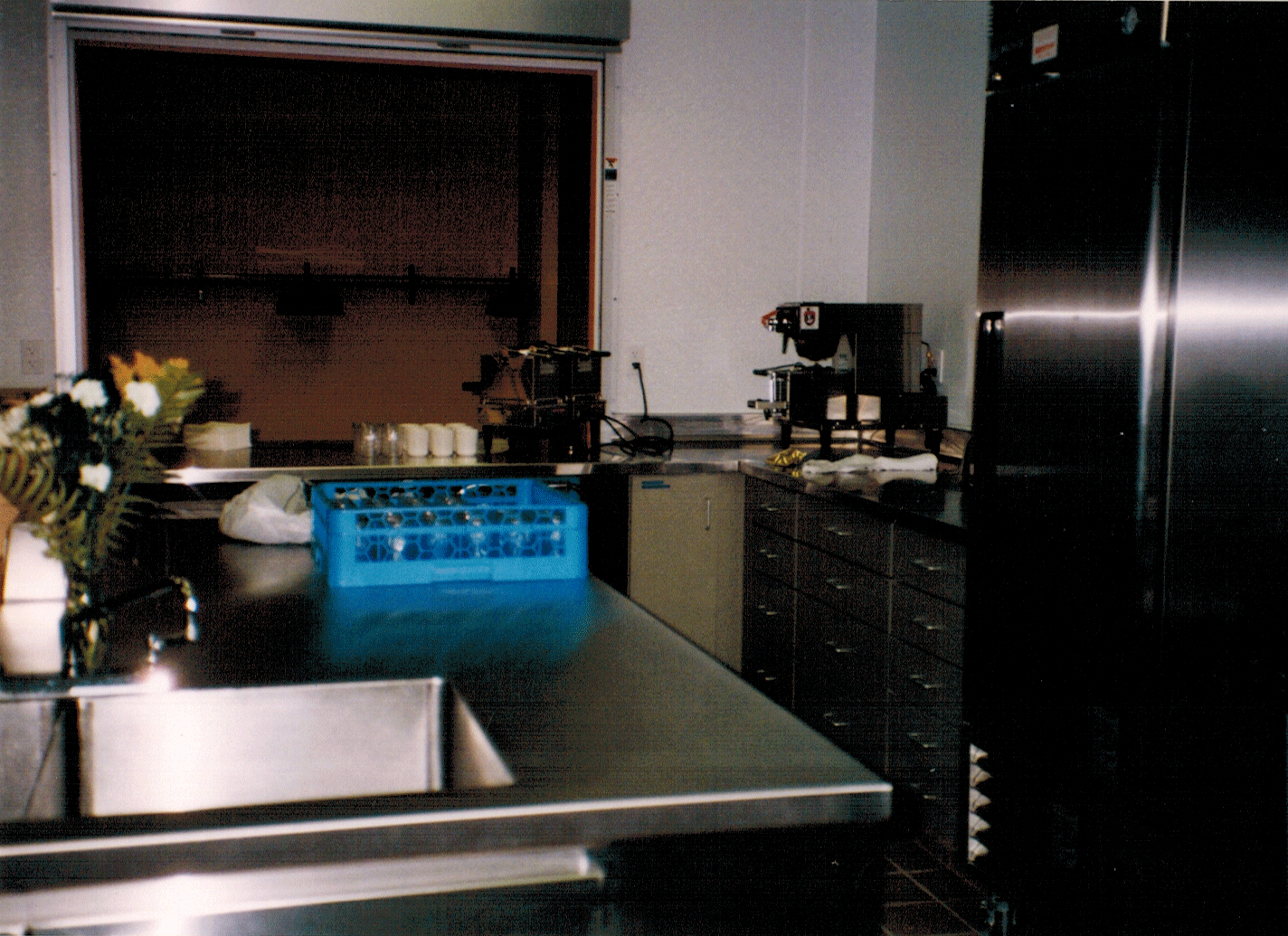 https://0201.nccdn.net/4_2/000/000/038/2d3/kitchen07.png