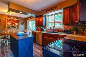 https://0201.nccdn.net/4_2/000/000/038/2d3/kitchen7.jpg