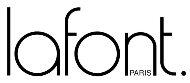 https://0201.nccdn.net/4_2/000/000/038/2d3/lafont-logo.jpeg