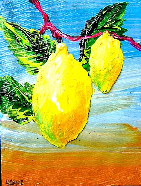 lemons_1_6x8