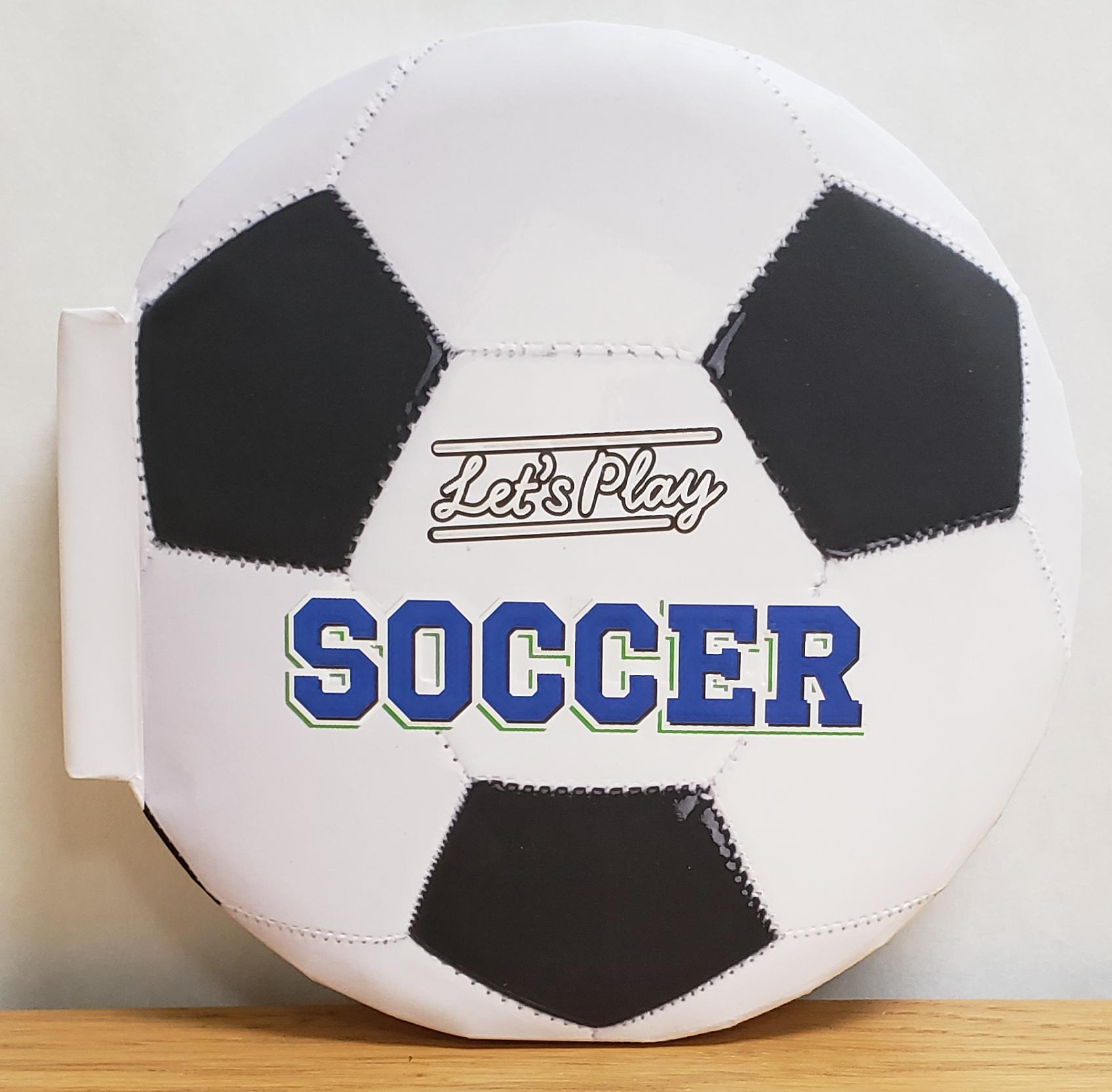 https://0201.nccdn.net/4_2/000/000/038/2d3/let-s-play-soccer.png