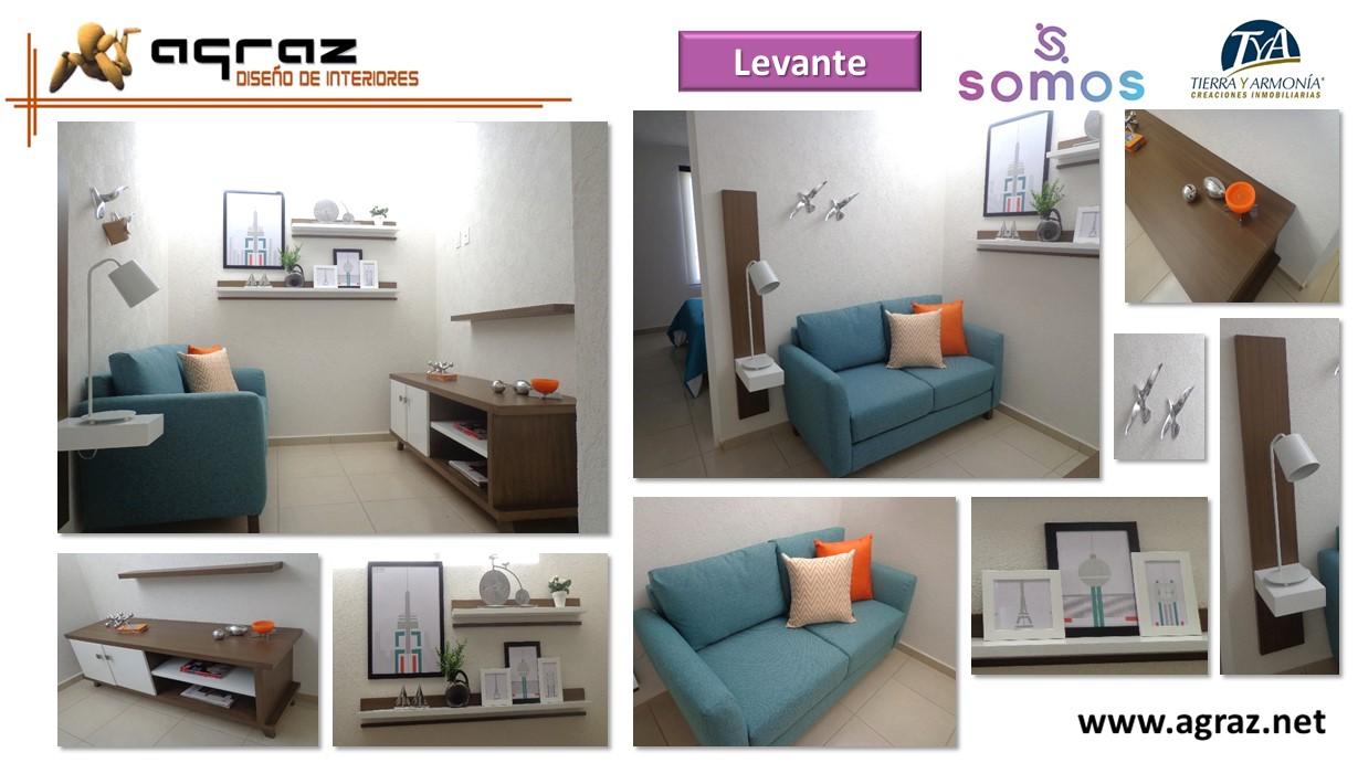 https://0201.nccdn.net/4_2/000/000/038/2d3/levante--2-.jpg