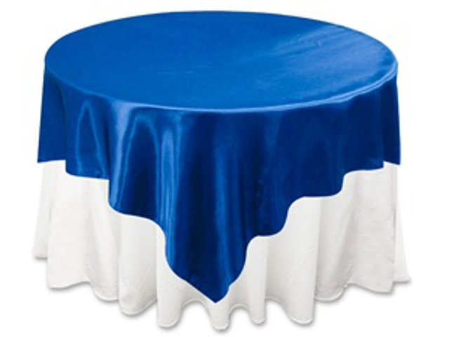 https://0201.nccdn.net/4_2/000/000/038/2d3/linen-royal-and-white.jpg