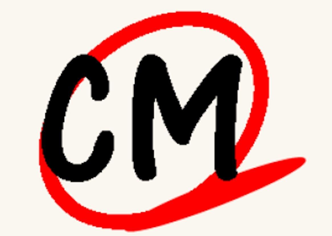 https://0201.nccdn.net/4_2/000/000/038/2d3/logo-1166x831.jpg