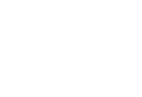 Alachua County Library Bookmobile