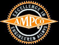 https://0201.nccdn.net/4_2/000/000/038/2d3/logo-ampco-1.png