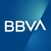 https://0201.nccdn.net/4_2/000/000/038/2d3/logo-bbva-214x214.jpg