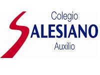 https://0201.nccdn.net/4_2/000/000/038/2d3/logo-colegio-200x150.jpg