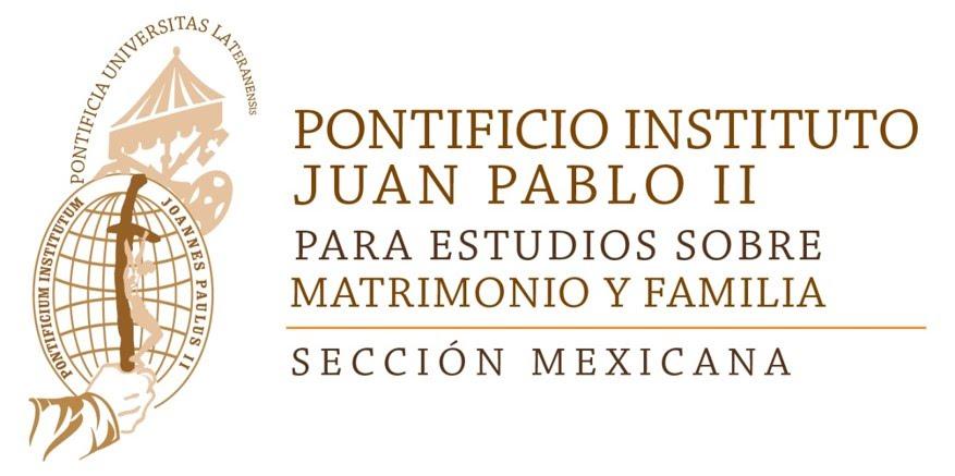 Universidad Juan Pablo II de Estudios Superiores de la Familia