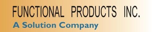 https://0201.nccdn.net/4_2/000/000/038/2d3/logo-functional.jpg