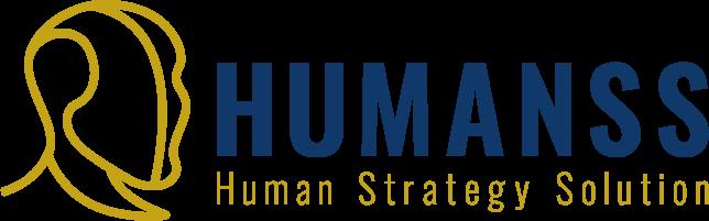 humanss.com