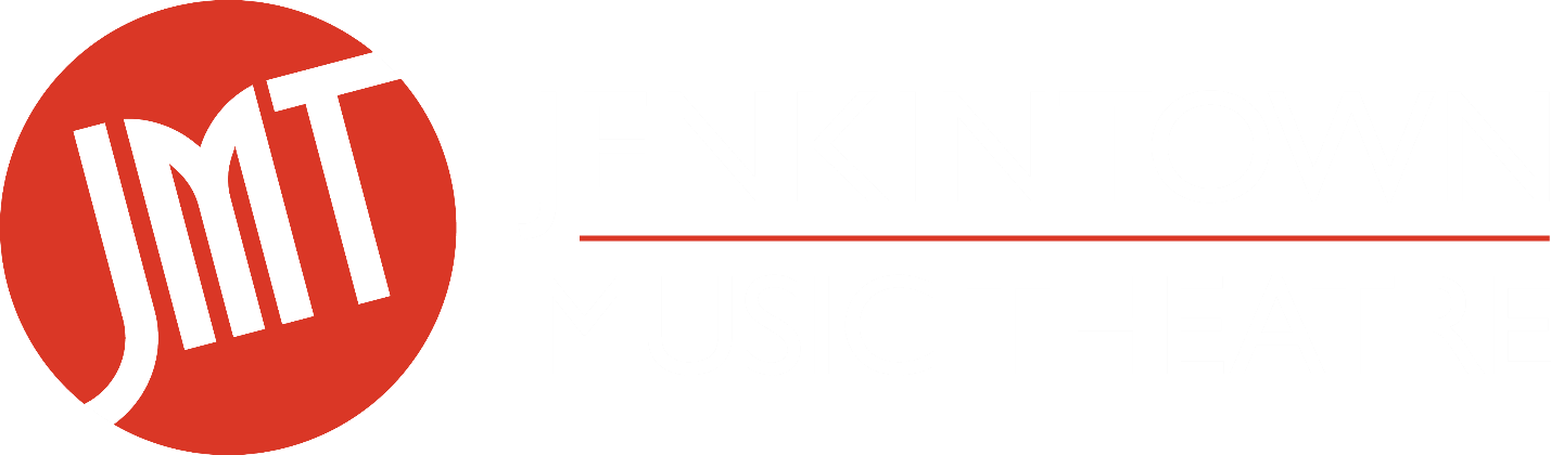 Jenkintown Music Theatre